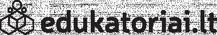 Bendradarbystės erdvė: Kaišiadorių, Jonavos, Kėdainių, Elektrėnų, Kauno r., Prienų